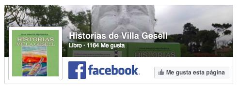 FB HVG
